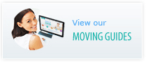 View our moving Guides